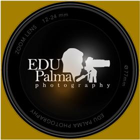 EDU PALMA – PHOTOGRAPHY
