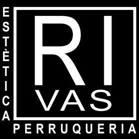 RIVAS – ESTÈTICA i PERRUQUERIA