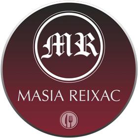 RESTAURANTE MASIA DE REIXAC